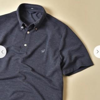 SHIPS - 新品 今期 SHIPS ポロシャツ シップス ロイヤルブルー XL 速乾 UV
