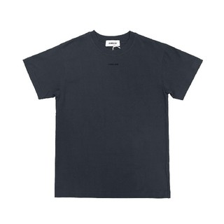 アンブッシュ(AMBUSH)のAmbushアンブッシュ tシャツ 2枚セット(Tシャツ/カットソー(半袖/袖なし))