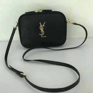 Yves Saint Laurent Beaute - 新品未使用 YSL 大人気 ショルダーバッグ
