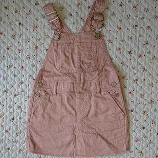 babyGAP - GAP ジャンパースカート 3years