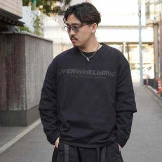 COMME des GARCONS - DAIRIKU ダイリク 別注 Tシャツ