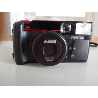 ペンタックス(PENTAX)のPENTAX zoom 70-s(フィルムカメラ)