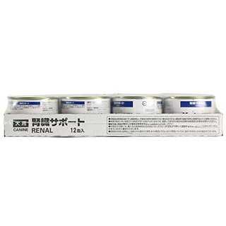 -単品ロイヤルカナン ドッグフード 腎臓サポート 200g12(ペットフード)