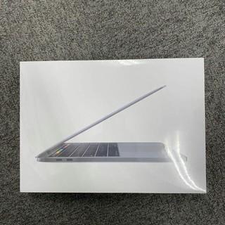 Mac (Apple) - ★未開封品★  Apple MacBook Pro 2019 13インチ