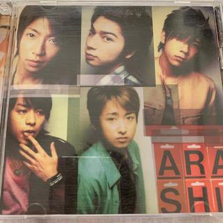 アラシ(嵐)の嵐 One 初回限定盤(ポップス/ロック(邦楽))