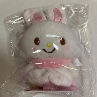 サンリオ(サンリオ)のめるちゃん 指人形(ぬいぐるみ/人形)
