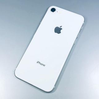 iPhone - iPhone8 64GB SIMフリー [45]