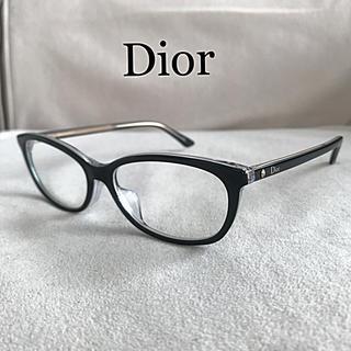 Christian Dior - 値下げ❗️新品未使用!Dior❣️ MONTAIGNE29F  TKX