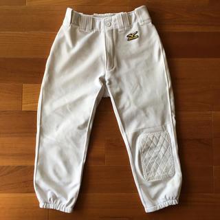 MIZUNO - MIZUNO 野球パンツ 150cm