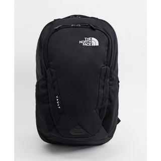 THE NORTH FACE - 【新品未使用タグ付き】North Face バックパック リュック ブラック