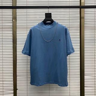 アンブッシュ(AMBUSH)のAMBUSH CHAIN T-SHIRT(Tシャツ/カットソー(半袖/袖なし))