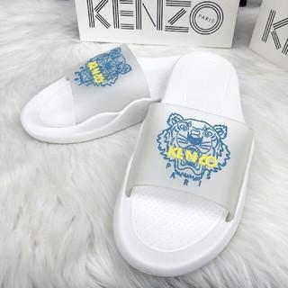 KENZO - ケンゾー スリッパ 男女兼用