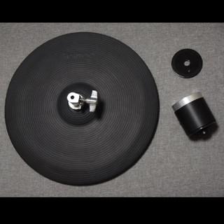 ローランド(Roland)のVH-11 roland(電子ドラム)