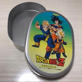 ドラゴンボール(ドラゴンボール)のドラゴンボールZ 弁当箱(弁当用品)