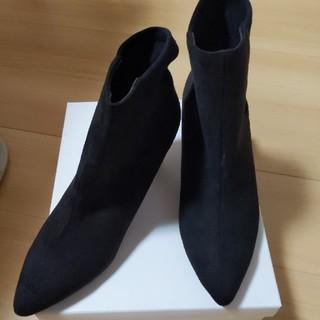 ユナイテッドアローズ(UNITED ARROWS)のショートブーツ 新品(レインブーツ/長靴)
