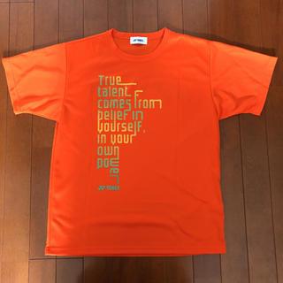 ヨネックス(YONEX)の【限定】Tシャツ(バドミントン)