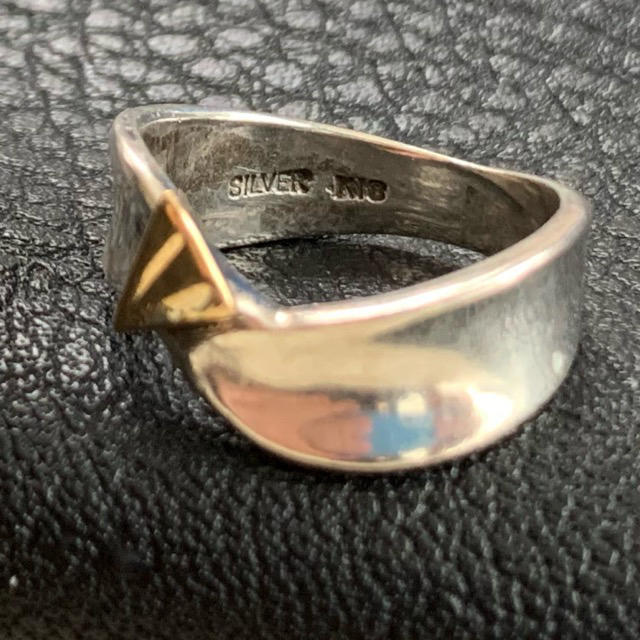 くろいわ様 お取り置き レディースのアクセサリー(リング(指輪))の商品写真