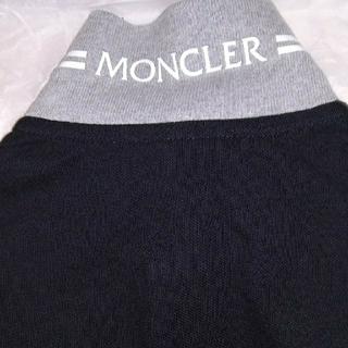 モンクレール(MONCLER)の期間限定お値下げ 新品 MONCLER ポロシャツ 12A(ポロシャツ)