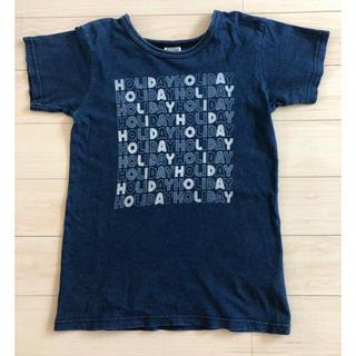 エフオーキッズ(F.O.KIDS)のエフオーキッズ Tシャツ 140(Tシャツ/カットソー)