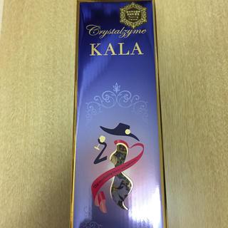 KALA 酵素 カラ酵素 ファスティング ダイエットドリンク(ダイエット食品)