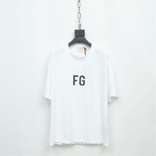 FEAR OF GOD - 2枚セット Fear Of God Essentials T-Shirt
