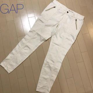ギャップ(GAP)のギャップ LEGGING レギンス(レギンス/スパッツ)