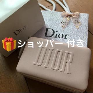 Christian Dior - ★ディオール 新品未使用 ジュエリーBOX ノベルティ新品未使用 箱有り