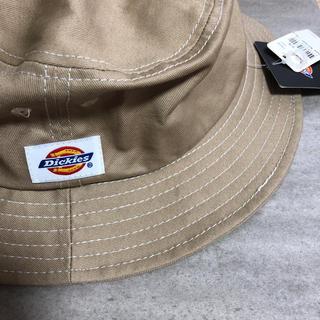 Dickies - ディッキーズ 帽子 バケットハット