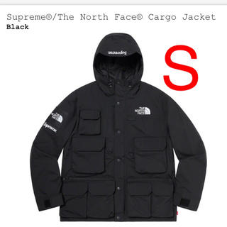 Supreme - 新品 Supreme The North Face Cargo Jacket