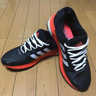 アディダス(adidas)のadidas アディダス クライマヒート ソニック ブースト(シューズ)
