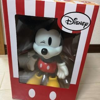 ミッキーマウス フィギュア 今月中お値下げ中!