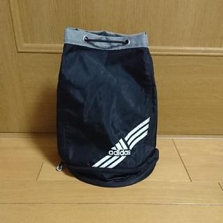 アディダス(adidas)のアディダスプールバック(マリン/スイミング)