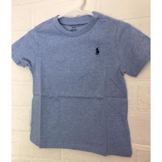 ラルフローレン(Ralph Lauren)のラルフローレン ポロベア Ralph Lauren  ベビー Tシャツ 85cm(Tシャツ)