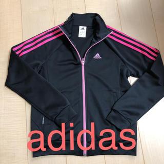 アディダス(adidas)のadidas アディダス ジャージ(ウェア)