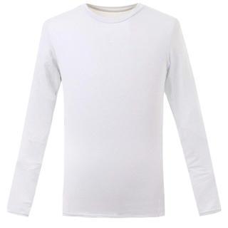 THERMO DIRECT スポーツウェア アンダーシャツ