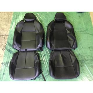 トヨタC-HR タイプS  ZYX10 車内アクセサリー(車種別パーツ)