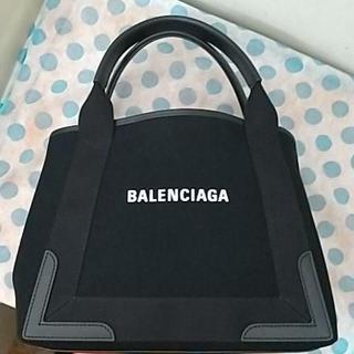 Balenciaga - 2020SS新作★新品未使用★バレンシアガ  Sサイズ ブラック
