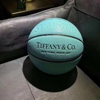 Tiffany & Co. - お勧め!Tiffany&Co. x Spalding バスケットボール