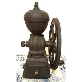 カリタ(CARITA)のカリタ コーヒーダイヤミル《ブラック》     ◎CARITAの手挽きミル(その他)
