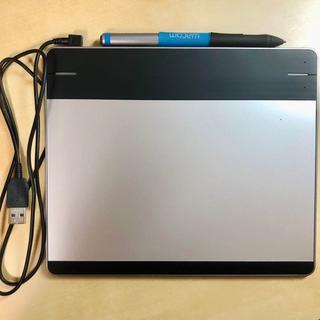 Wacom - WACOM / CTL-480 / ペンタブ 液タブ / intuos pen