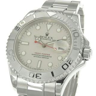 OMEGA - 腕時計 自動卷