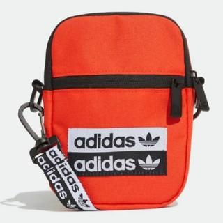 アディダス(adidas)のadidas Originalsショルダーバック(ショルダーバッグ)