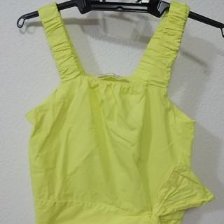 ザラキッズ(ZARA KIDS)のZARA ❮美品❯150女の子トップス(Tシャツ/カットソー)