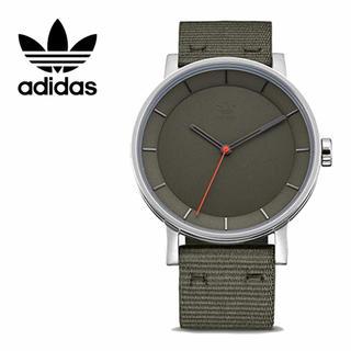 アディダス(adidas)の定価18,700円【新品】adidas 腕時計 クォーツ ユニセックス(腕時計(アナログ))