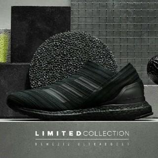 アディダス(adidas)の激レア ネメシス タンゴ 17+360 AL TR adidas アディダス(スニーカー)