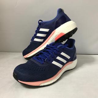 アディダス(adidas)のadidas 24cm(シューズ)