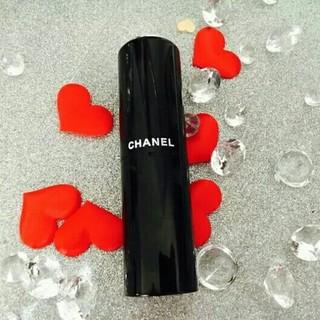 CHANEL - CHANEL香水アトマイザー