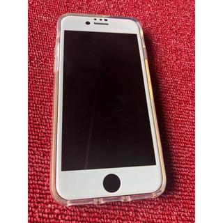 アップル(Apple)のiPhone SE第2世代シムフリー(スマートフォン本体)