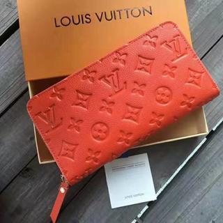 ルイヴィトン(LOUIS VUITTON)のレディース Louis●Vuitton●財●布●ルイ●ヴィトン(財布)