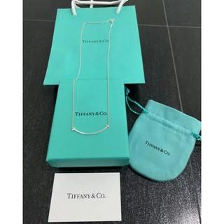 Tiffany & Co. - tiffany&co ティファニー t スマイル